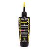 Muc-Off Dry Lube Kettenöl für Trockenheit 120 ml